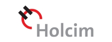 Project Reference Logo Holcim
